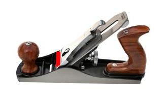 Related informations : Woodworking Tools India Online